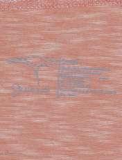 ست تاپ و شلوارک زنانه گارودی مدل 1110207355-25 -  - 5