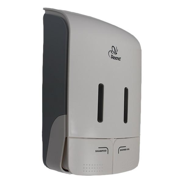پمپ مایع دستشویی رینا مدل 102B