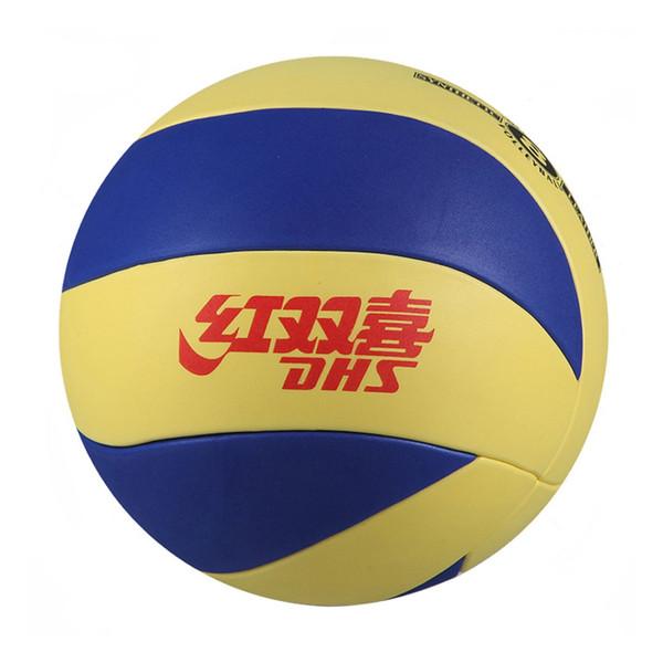 توپ والیبال دی اچ اس مدل FV527