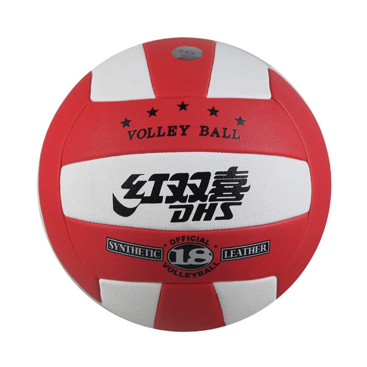 توپ والیبال دی اچ اس مدل FV530