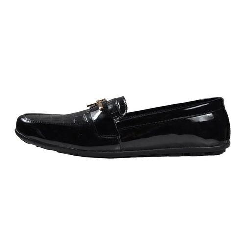 کفش کالج مردانه مهاجر  مدل M74m