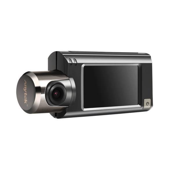 دوربین فیلم برداری خودرو انی تک مدل G100 new