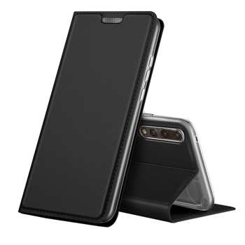 کیف کلاسوری  مدل Inspiron  مناسب برای گوشی موبایل هوآوی P 20