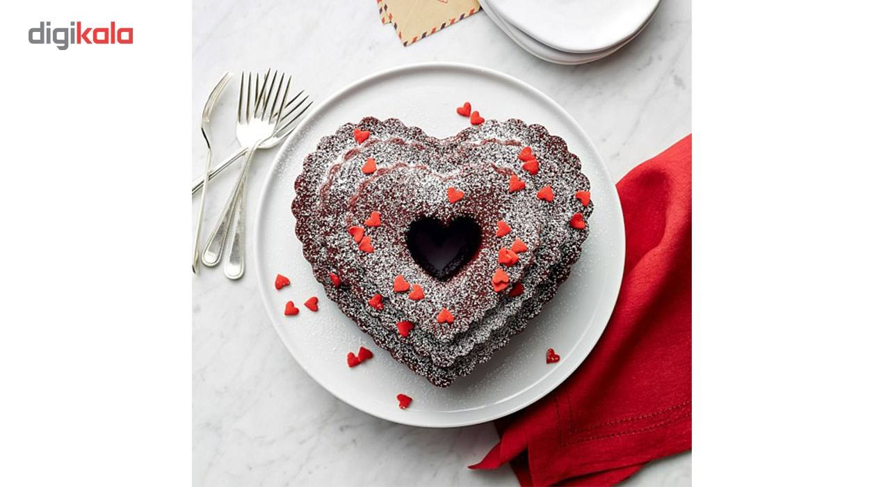 قالب کیک و دسر کیک باکس کد 1073 main 1 4