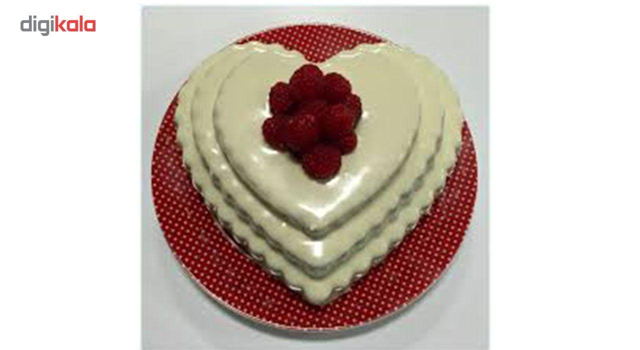 قالب کیک و دسر کیک باکس کد 1073 main 1 5