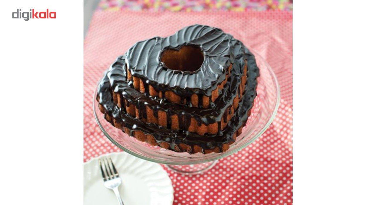 قالب کیک و دسر کیک باکس کد 1073 main 1 6