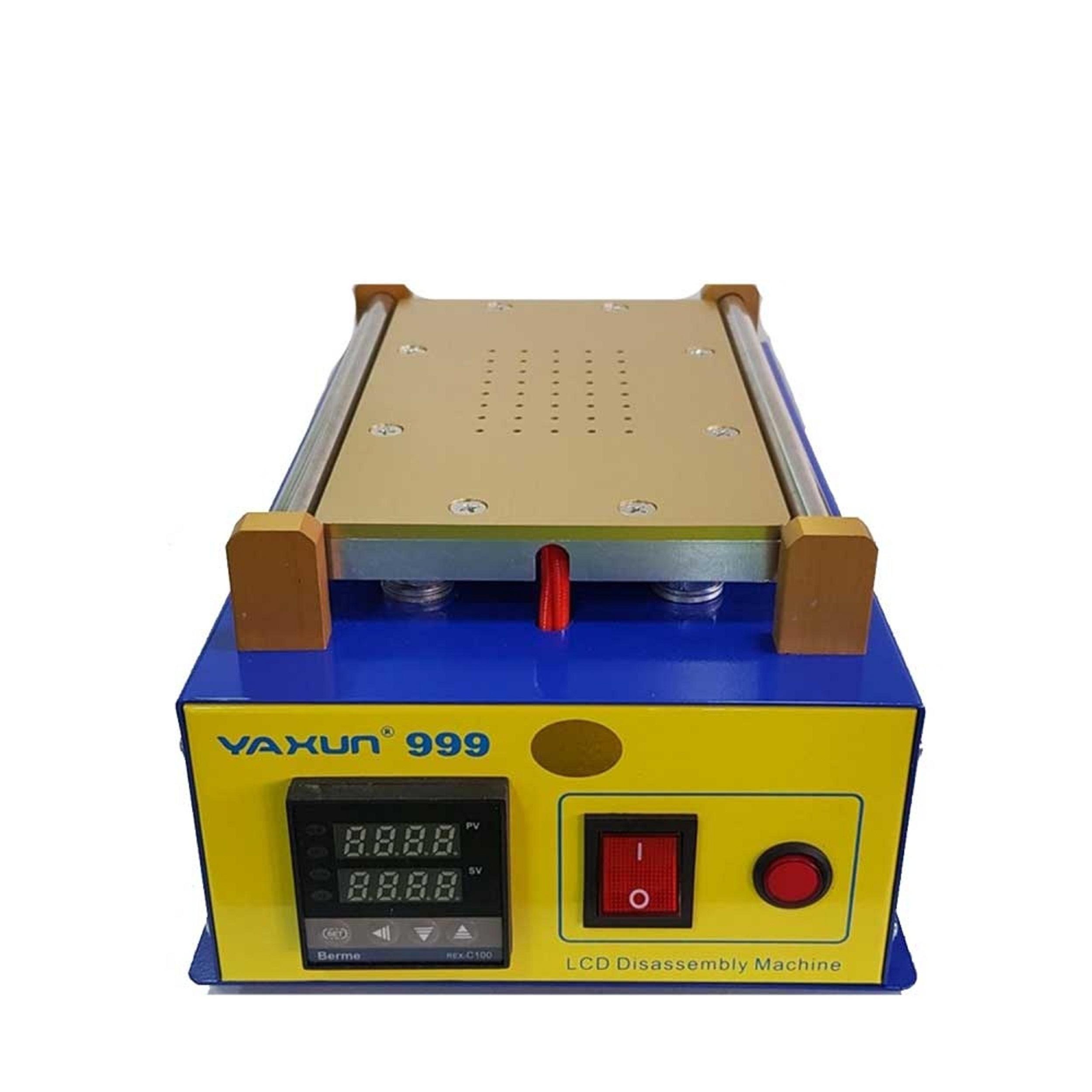 دستگاه سپراتور یاکسون مدل   YX-999