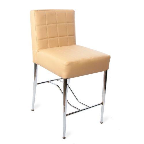 صندلی آروند مدل یاس