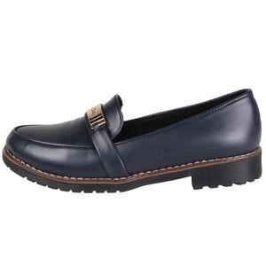 کفش زنانه مدل 18-1647