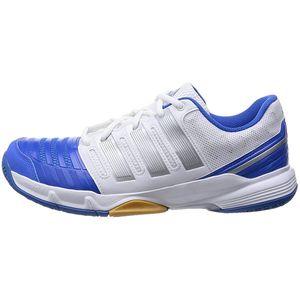 کفش تنیس مردانه آدیداس مدل کورت استبیل