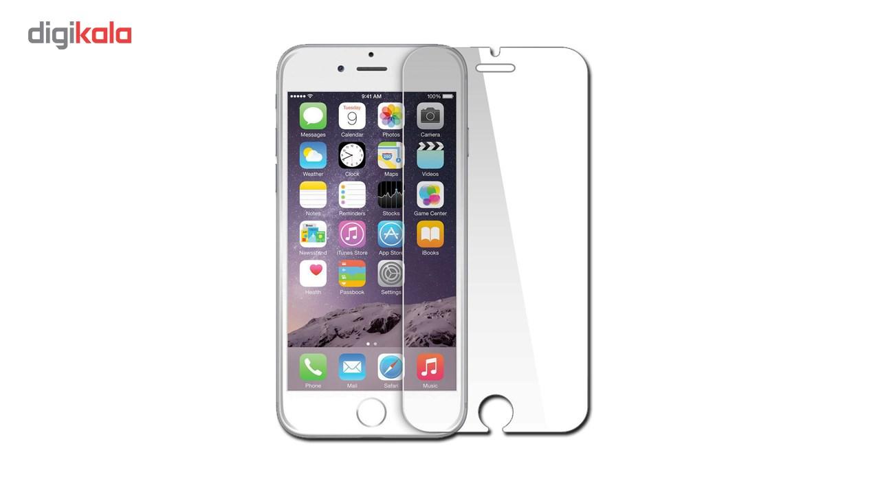 محافظ صفحه نمایش نانو آرامیس مناسب برای گوشی موبایل اپل آیفون 7 main 1 1