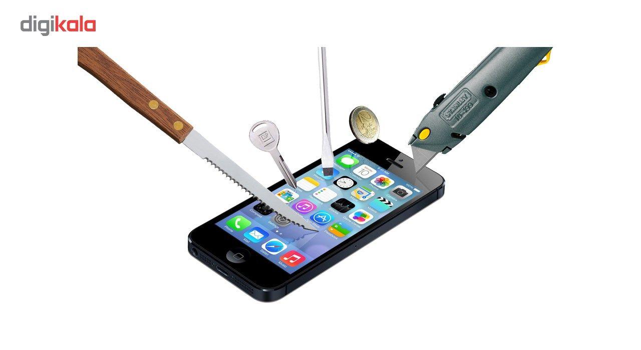 محافظ صفحه نمایش نانو آرامیس مناسب برای گوشی موبایل اپل آیفون 7 main 1 5