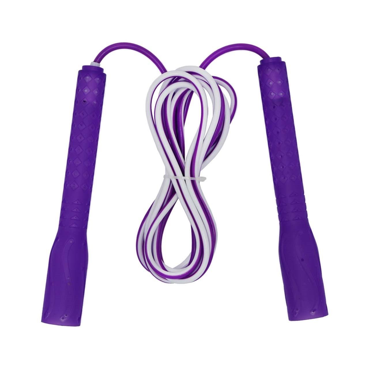 طناب ورزشی گلدن استار مدلVM014