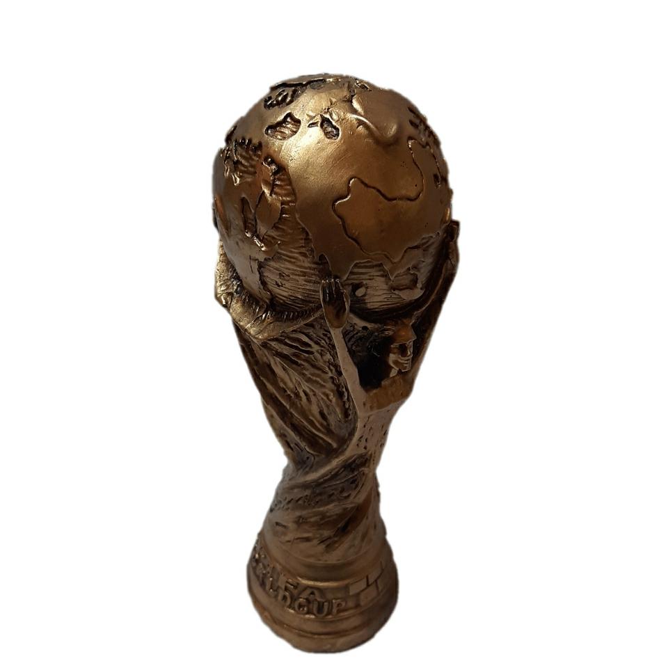 خرید                      مجسمه طرح کاپ جام جهانی کد GH-1045
