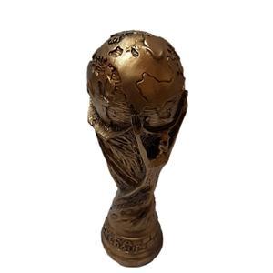 مجسمه طرح کاپ جام جهانی کد GH-1045