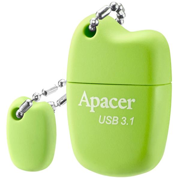 فلش مموری اپیسر مدل AH159 USB 3.1 ظرفیت 16 گیگابایت