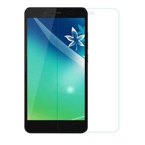 محافظ صفحه نمایش شیشه ای یاندو مدل HD.THREE مناسب برای گوشی موبایل هوآوی Honor 5X