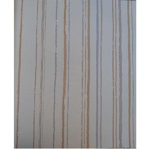 کاغذ دیواری ارت پلاس کد 154