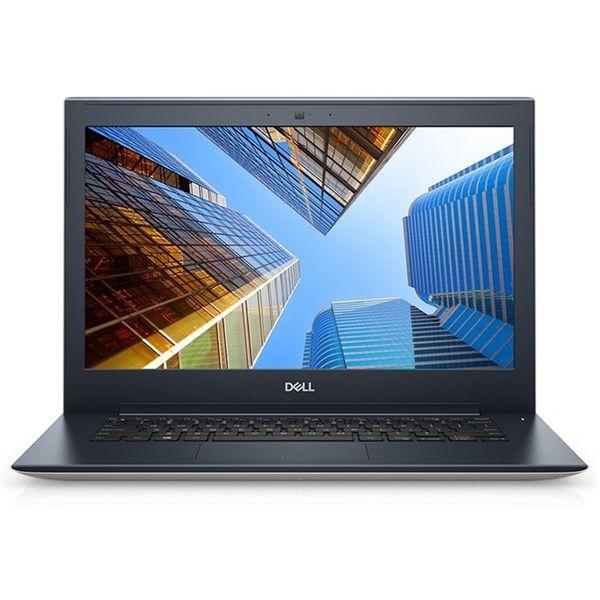 لپ تاپ 14 اینچی دل مدل vostro 5471 | DELL Vostro 5471 14inch Laptop