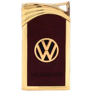 فندک واته مدل Golden Volkswagen