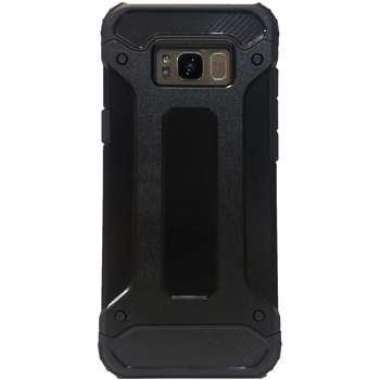 کاور فشن مدل Aircushion مناسب برای گوشی موبایل سامسونگ گلکسی S8