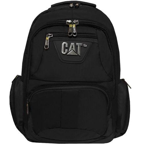 کوله پشتی لپ تاپ مدل CAT-C21 مناسب برای لپ تاپ 16.4 اینچی