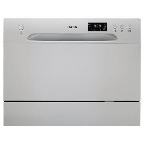ماشین ظرفشویی رومیزی آاگ مدل F56202S0