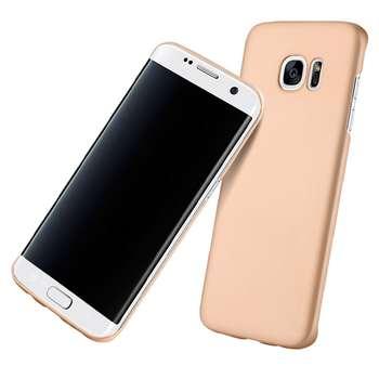 کاور  آیپکی مدل Hard Case مناسب برای گوشی Samsung Galaxy S7 Edge