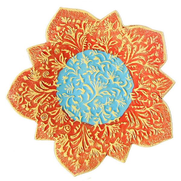 شکلات خوری سفالی گالری آسوریک کد 86109