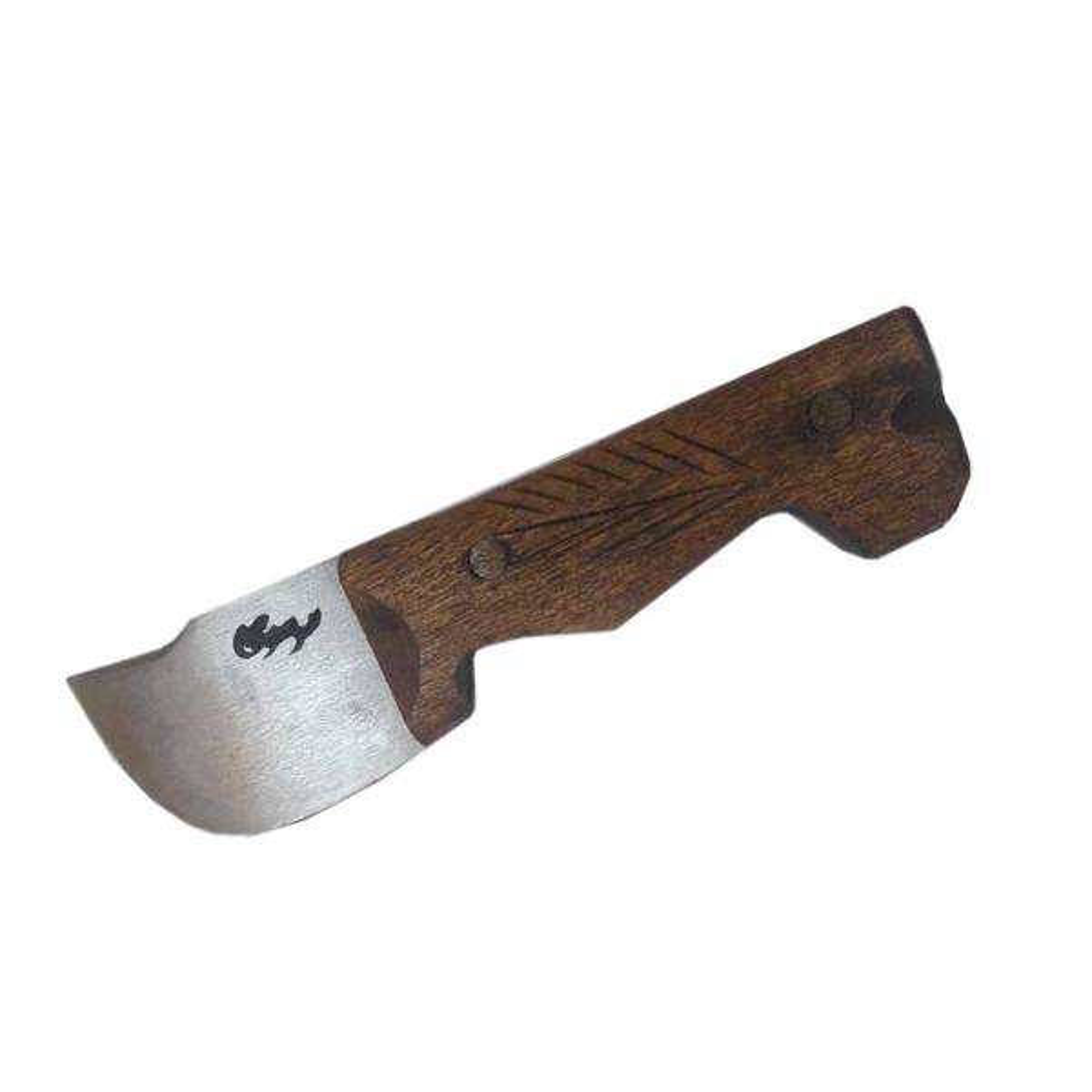 چاقو سفری مدل Zanjan Knife 01