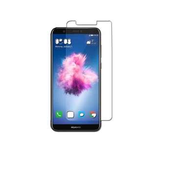 محافظ صفحه نمایش نانو آرامیس مناسب برای Huawei P-SMART