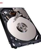 هارد دیسک اینترنال 2.5 اینچی سیگیت مدل ساویو 10K.6 ظرفیت 600 گیگابایت 64 مگابایت کش -  - 4