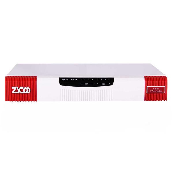 IP-PBX زایکو مدل CooVox U50-V2