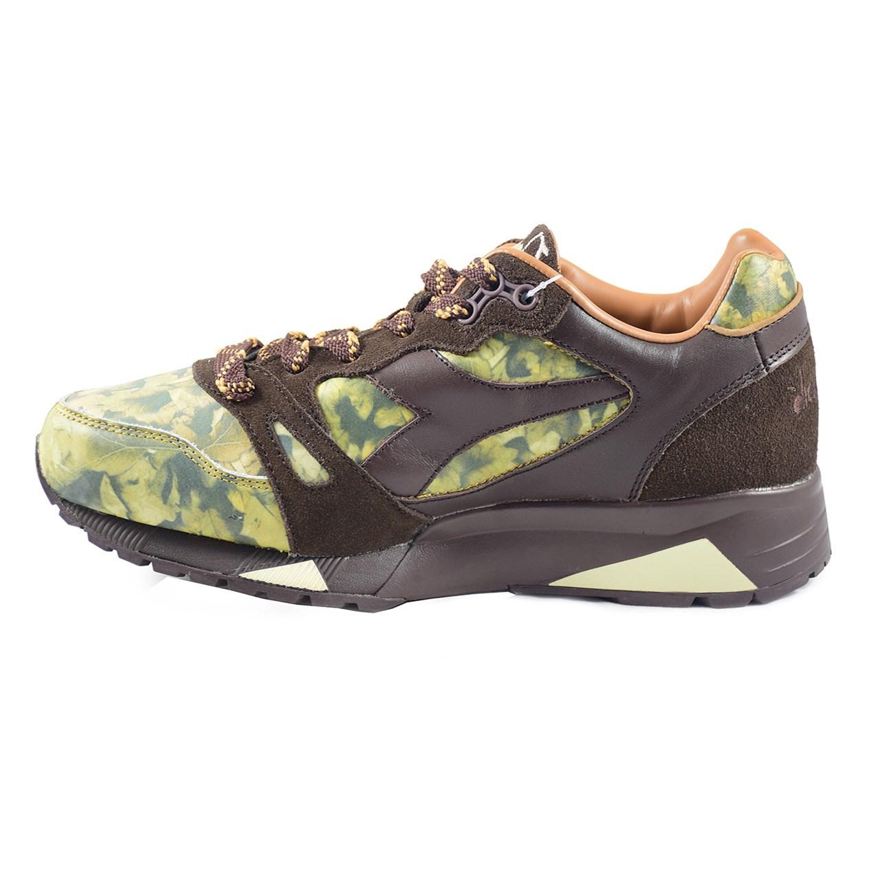 قیمت کفش راحتی مردانه دیادورا مدل 30044