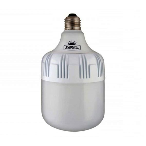 لامپ ال ای دی 30 وات پارمیس پایه E27