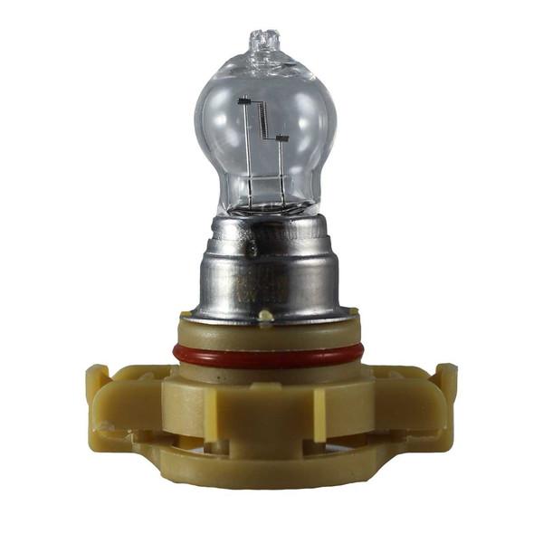 لامپ خودرو اس اف آر مدل PSX24W