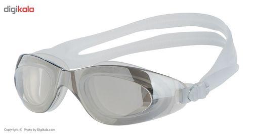 عینک شنا مدل A1702M