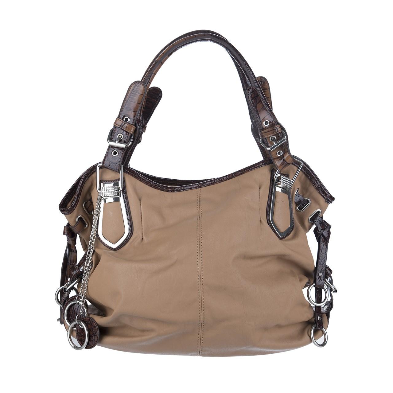 کیف دستی زنانه ویلیج کد 39