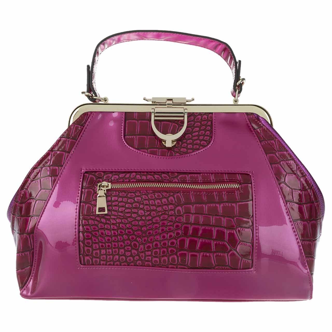 کیف دستی زنانه کد 35