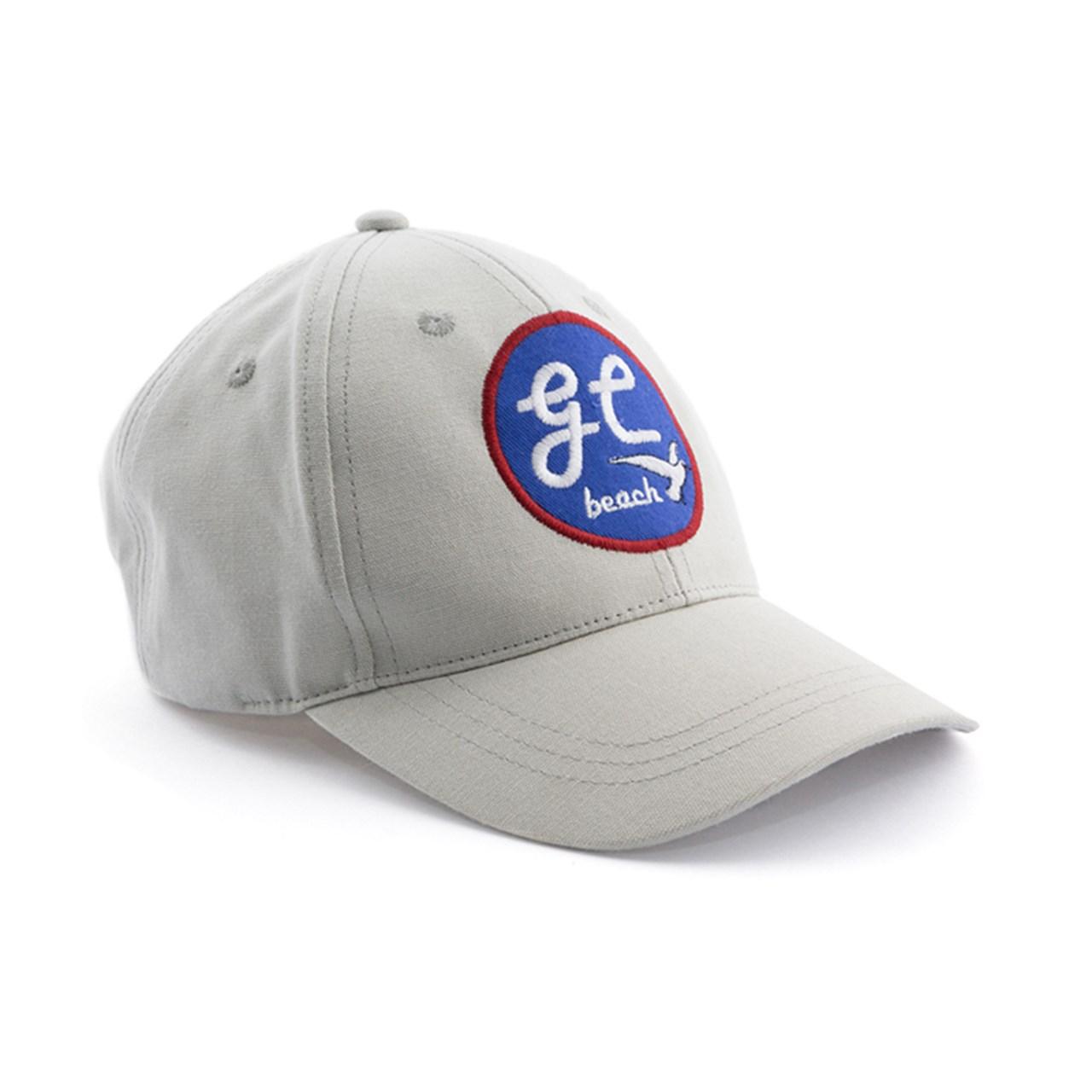 کلاه پسرانه گوکو کد 50