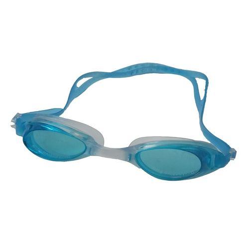 عینک شنا مدل DZ-1600