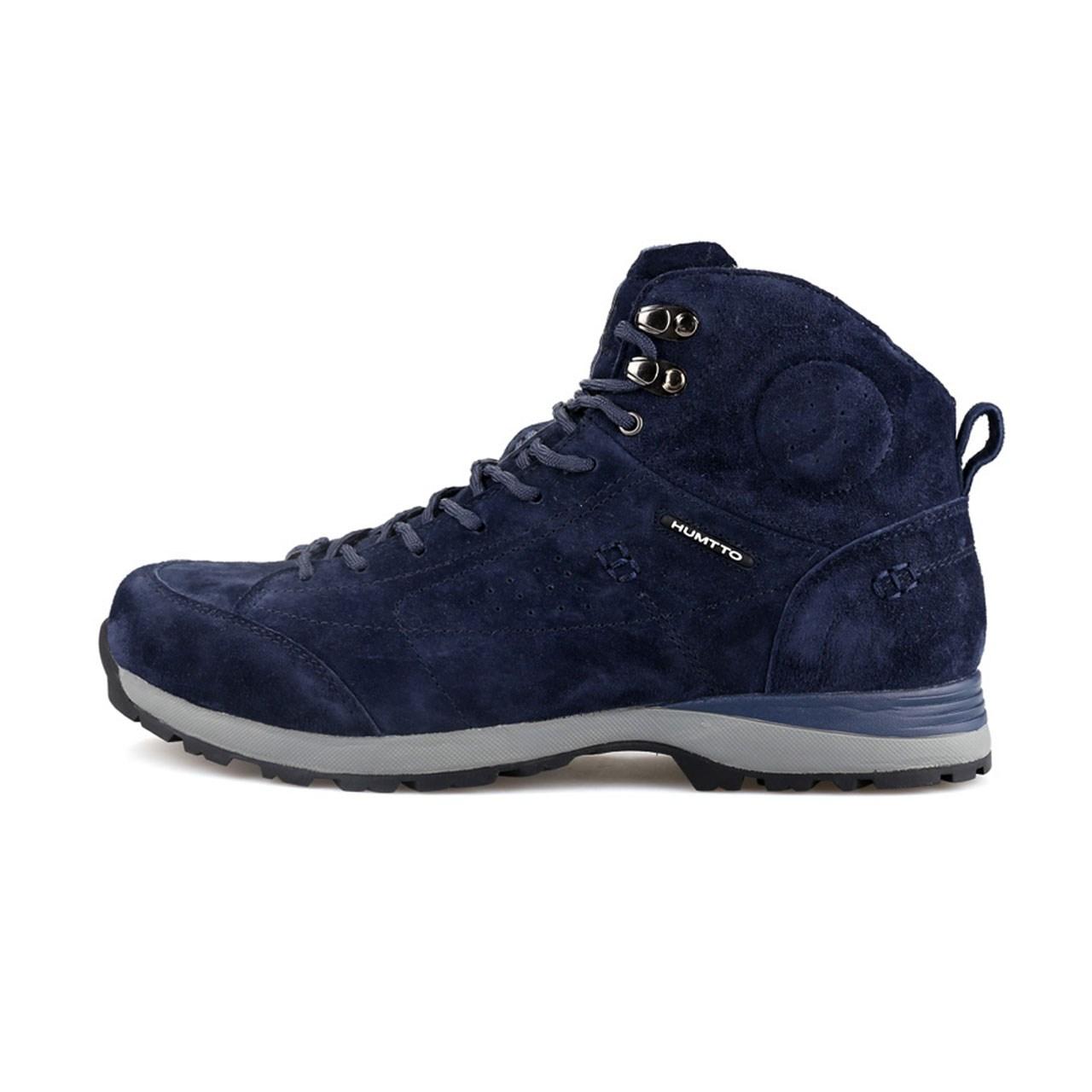قیمت کفش کوهنوردی مردانه هامتو مدل 1-753615