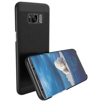 کاور گوشی لوپی مدل Brath Plus مناسب برای سامسونگ گلکسی S8