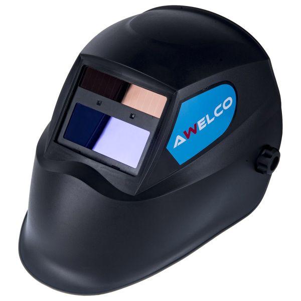 ماسک جوشکاری اولکو مدل 2000-E-11-90385