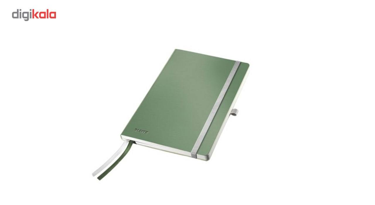 دفتر یادداشت لایتز مدل 4487 main 1 2