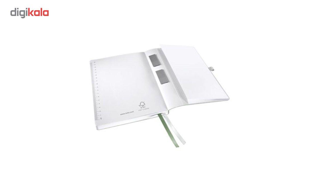 دفتر یادداشت لایتز مدل 4487 main 1 3