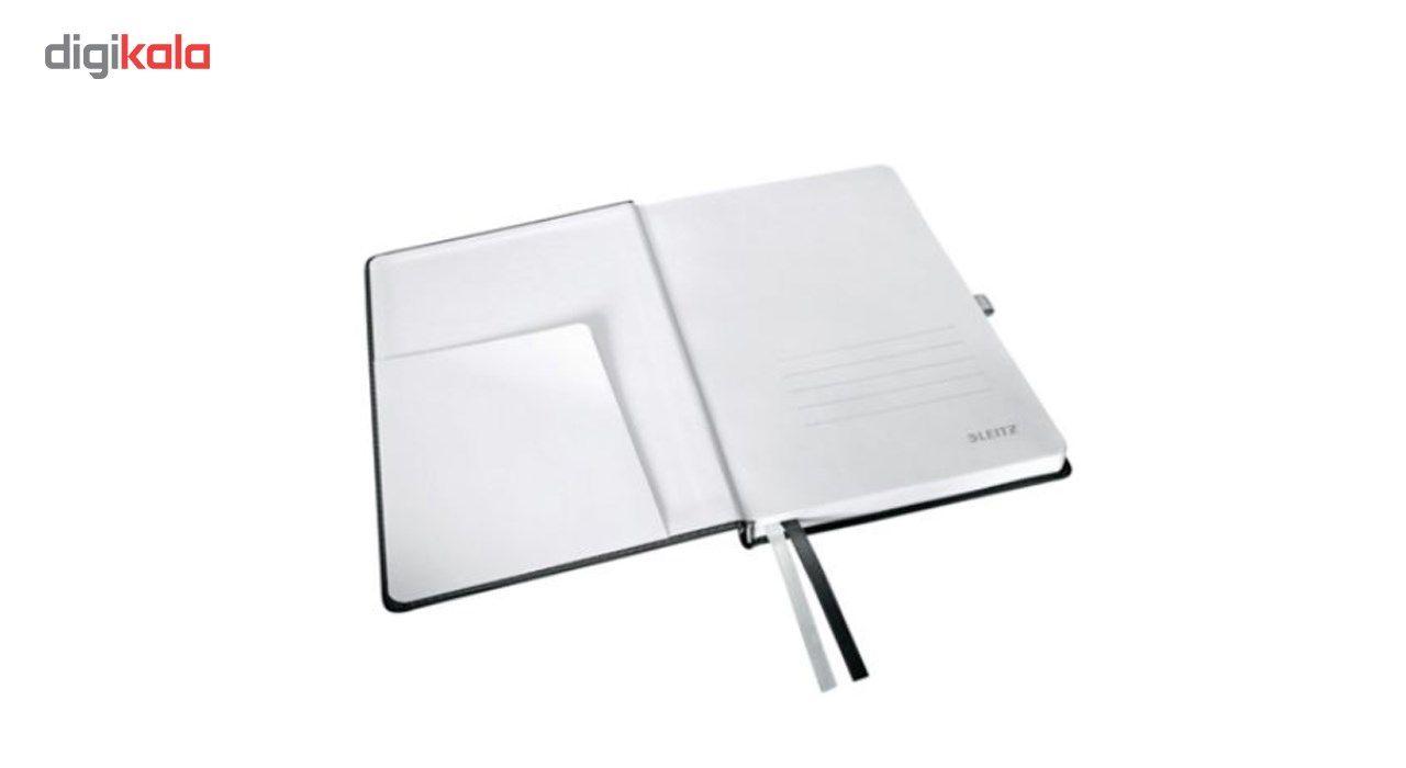 دفتر یادداشت لایتز مدل 4487 main 1 4