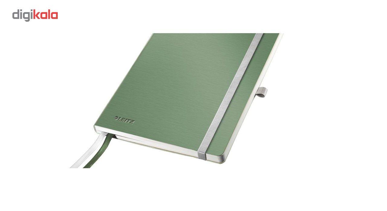 دفتر یادداشت لایتز مدل 4487 main 1 7