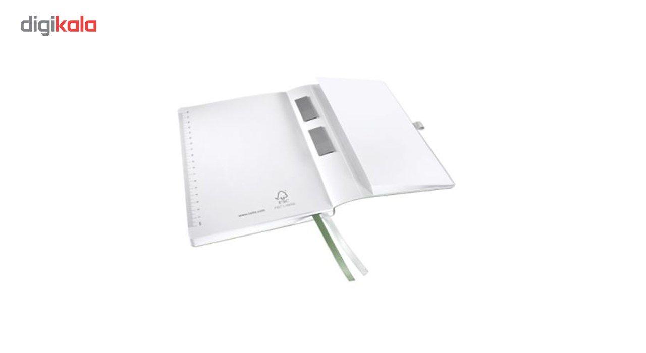 دفتر یادداشت لایتز مدل 4487 main 1 9