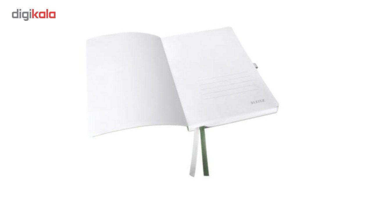 دفتر یادداشت لایتز مدل 4487 main 1 10